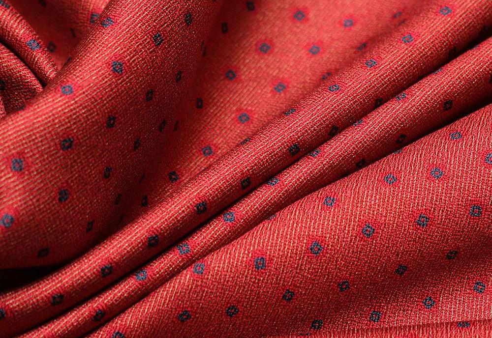 Твил - натуральная или синтетическая ткань? Свойства, качества, достоинства и недостатки твила.