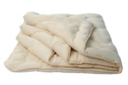 """Купить Одеяло """"Магия бамбука"""" (облегченное)"""
