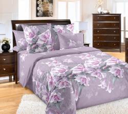 Купить постельное белье из бязи «Лилия 1» в Кемерово