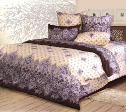 Купить постельное белье из бязи «Садко 1» в Кемерово