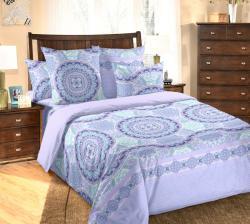 Купить постельное белье из бязи «Сансара 3» в Кемерово