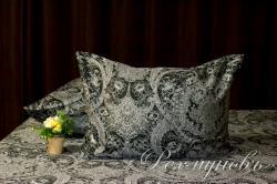 Купить наволочки на молнии из сатина «Бельканто 10 - основа» (2 штуки) в Кемерово